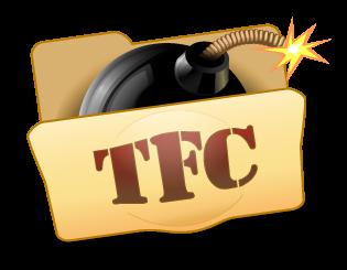 Temp File Cleaner - addpcs.com
